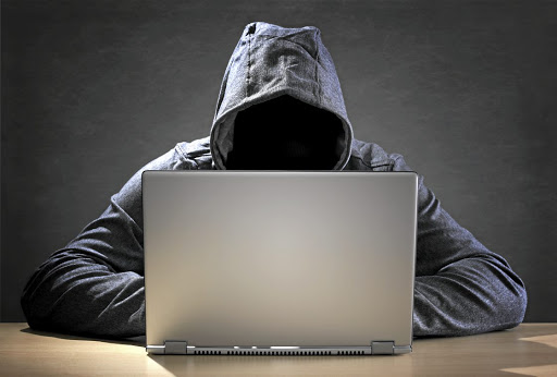 Stalker internet