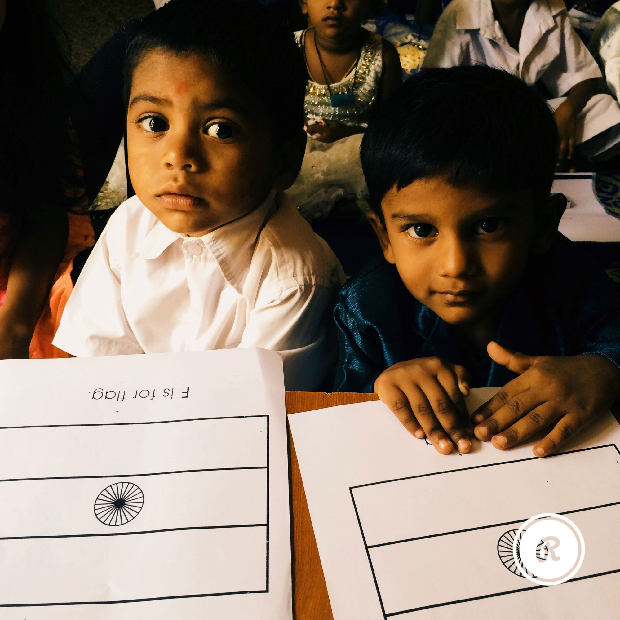 Home | The Freedom Project India