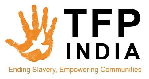 TFPI New Logo